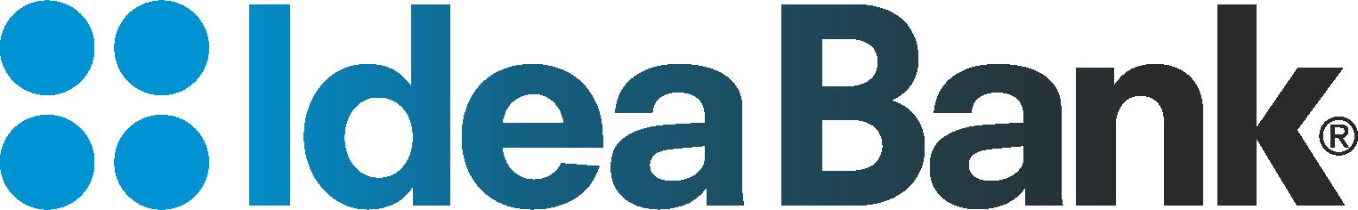 logo-idea-bank